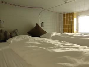 Michelbergerhotel 4