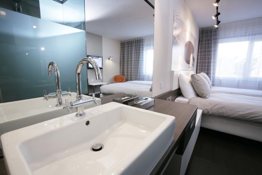Desarc-namens-hotel en congrescentrum Papendal 4 interieurontwerp